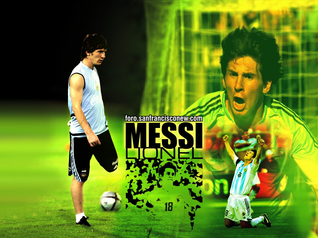 http://4.bp.blogspot.com/-3E4FglaY94U/UCTSzKAiZ7I/AAAAAAAAIHI/HRlcSe858-8/s1600/Lionel-messi-wallpaper-download-green.jpg