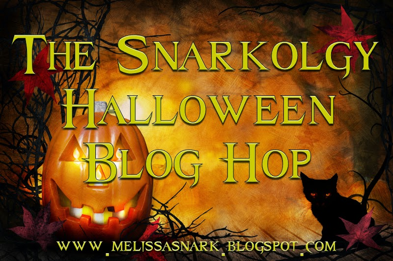 http://melissasnark.blogspot.com/