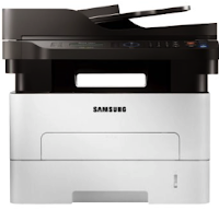 Samsung Xpress M2885FW Driver Download, Samsung Xpress M2885FW Driver Windows, Samsung Xpress M2885FW Driver Download Free, Samsung Xpress M2885FW Driver Mac, Samsung Xpress M2885FW Driver Linux, Samsung Xpress M2885FW Driver For