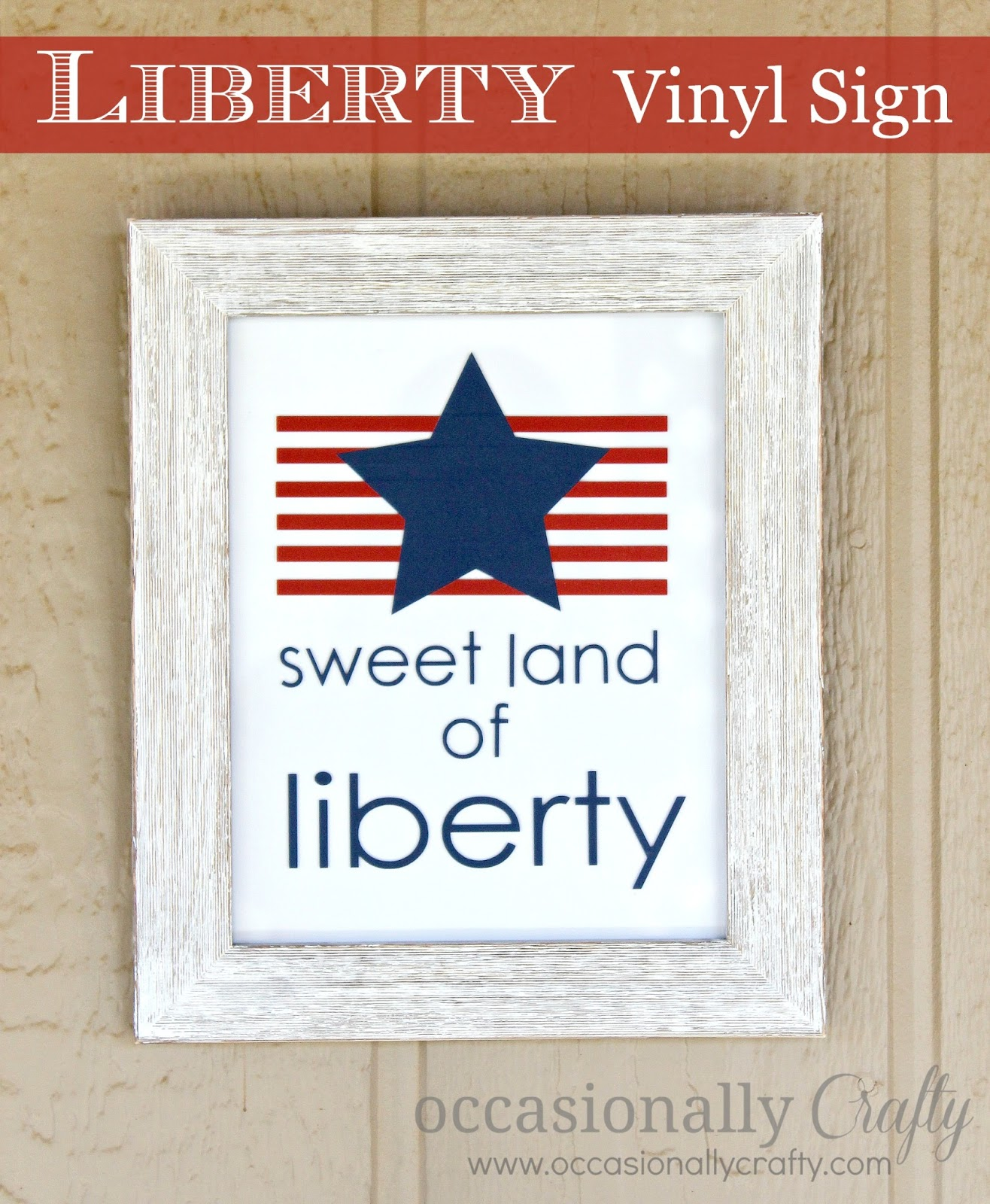 sweet land of liberty essay Real news, curated by real humans packed with the trends, news & links you need to be smart, informed, and ahead of the curve.
