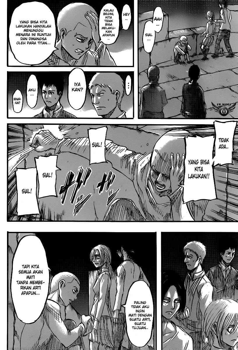 Dilarang COPAS - situs resmi www.mangacanblog.com - Komik shingeki no kyojin 040 - ymir 41 Indonesia shingeki no kyojin 040 - ymir Terbaru 16|Baca Manga Komik Indonesia|Mangacan