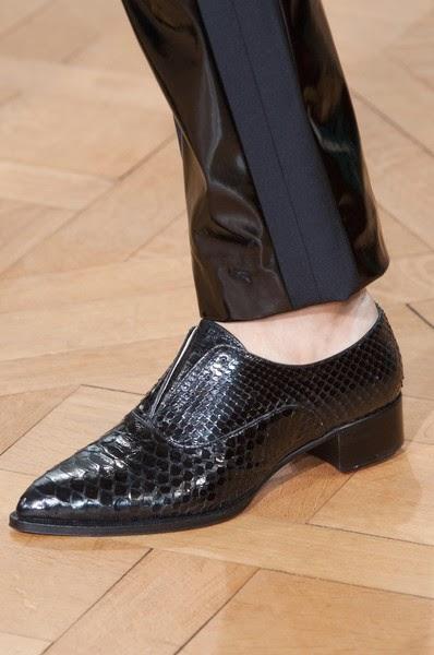 BouchraJarrar--elblogdepatricia-shoes-calzado-zapatos-scarpe-calzature
