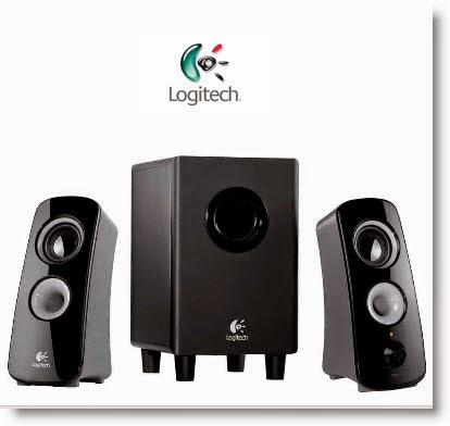 Flipkart: Buy Logitech Speaker Z323 Speaker for Rs.2066 – BuyToEarn