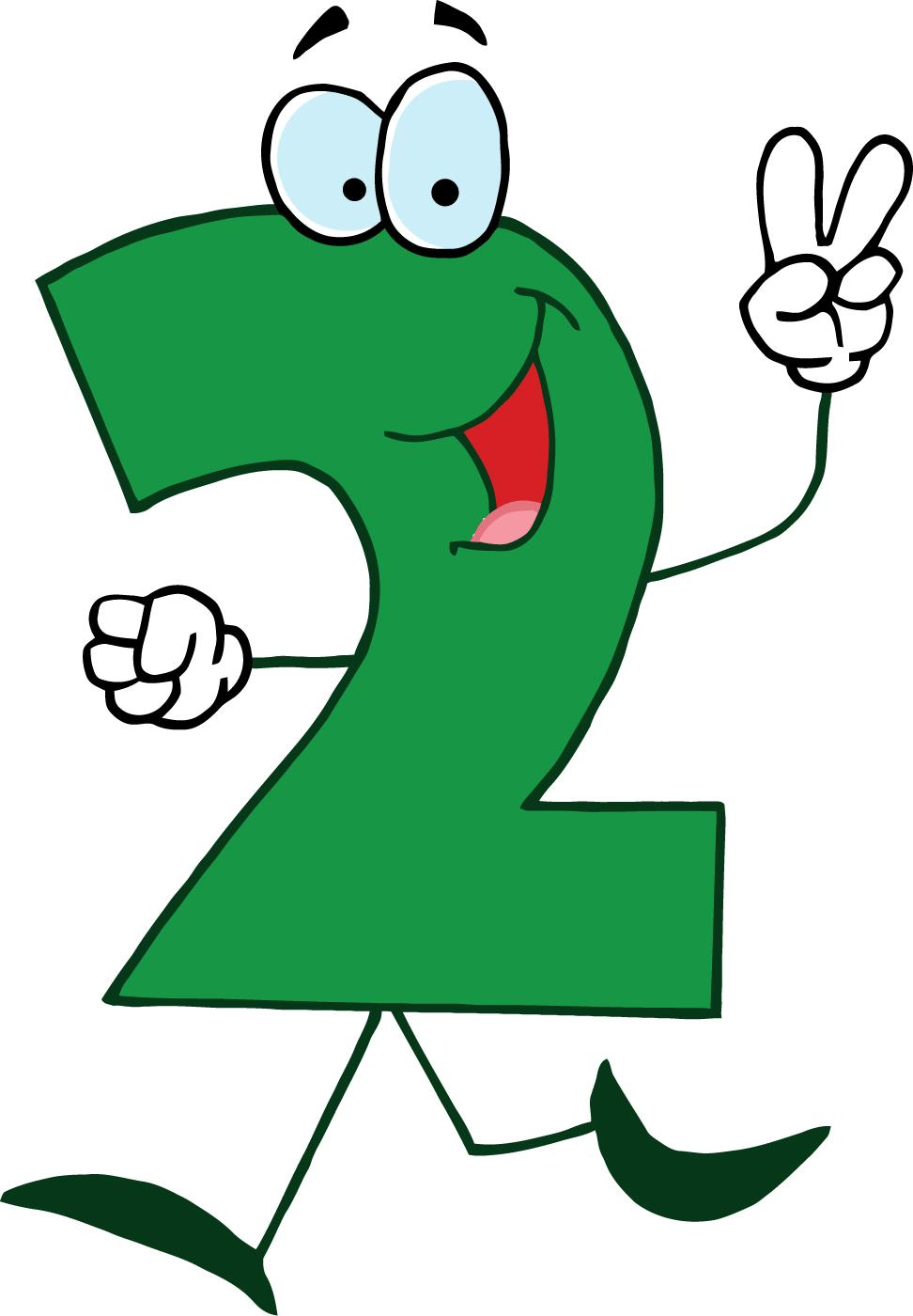 jpg_1237-Cartoon-Character-Happy-Numbers-2.jpg
