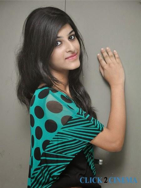 Sravani New Photos Stills