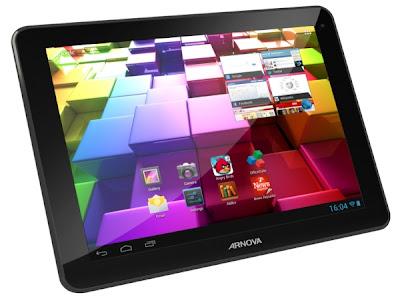 Tablet Archos Arnova 97 G4