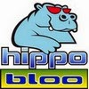 http://www.hippobloo.eu/index.php