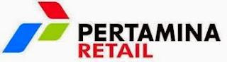 http://www.kerjamks.com/2015/11/lowongan-kerja-pt-pertamina-retail.html