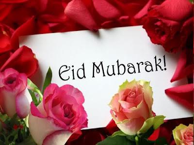 Eid-Mubarak-Flowers-HD-Wallpapers.jpg