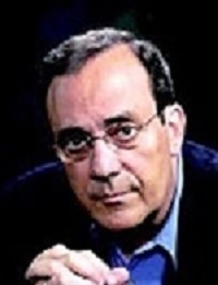 CARLOS ALBERTO MONTANER - IDEAS CLAVE EN EL PENSAMIENTO DE CARLOS RANGEL