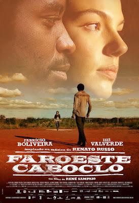 Renato Russo, eterno irmão mais velho da geração coca cola, imortalizado agora pelo filme faroeste caboclo.