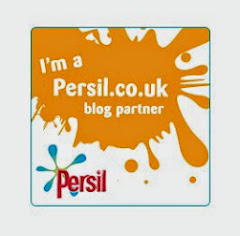 Persil Bloggers
