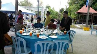 YBM Tengku zaihan|n-01 kuala besut