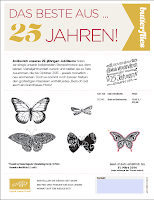 Best of Sets - Oferta Stamps