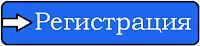 http://www.moneydayyy.ru/p/webmoney-webmoney.html