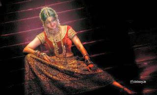 Chandrika-Movie-New-Stills
