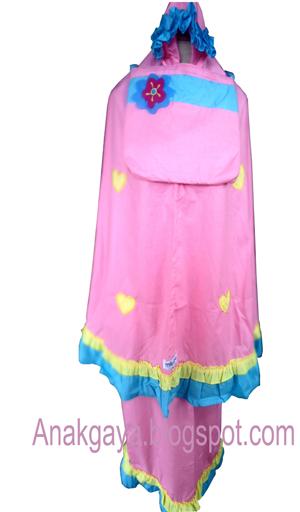 Fashion jakarta, fashion surabaya