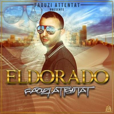 Faouziattentat - Eldorado (2015)