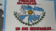Concurso : Malvinas Argentinas sdc