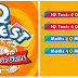 IQ Test by Tacoty App - Brain Trainer Special for Yourself
