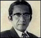 Sekilas A.S Khopinghoo