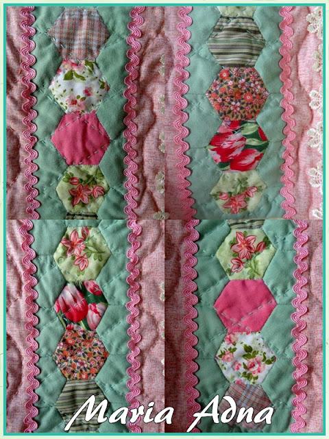 Bolsas-patchwork, Bolsas-patchwork-renda, Patchwork handbag, Patchwork handbags, Maria Adna,