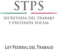 Nueva ley del trabajo en linea gratis para consultar 2013