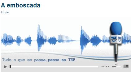 http://www.tsf.pt/Programas/programa.aspx?content_id=903681&audio_id=4033909