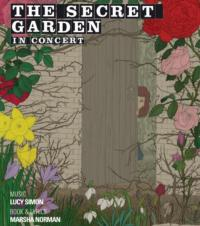 Musical Theatre News Cast For Tour Of The The Secret Garden In Concert
