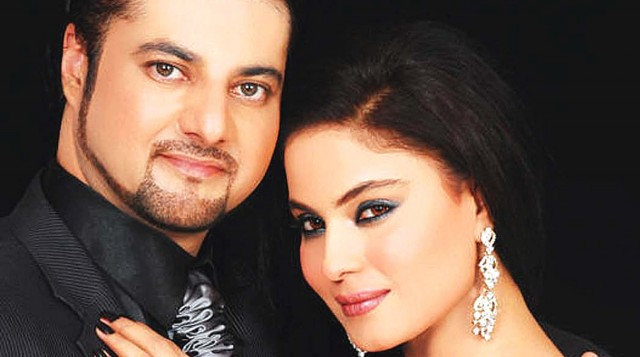 Veena Malik Wedding http://eclipseofthe-moon.blogspot.com/2011/12/veena-malik-wedding.html