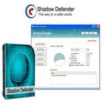 Shadow-Defender