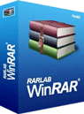 WinRAR 4.10 Beta 4 Full With Keygen