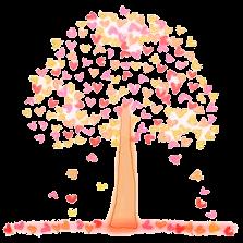 O amor é paciente, o amor é bondoso. Não inveja, não se vangloria, não se orgulha, não maltrata.