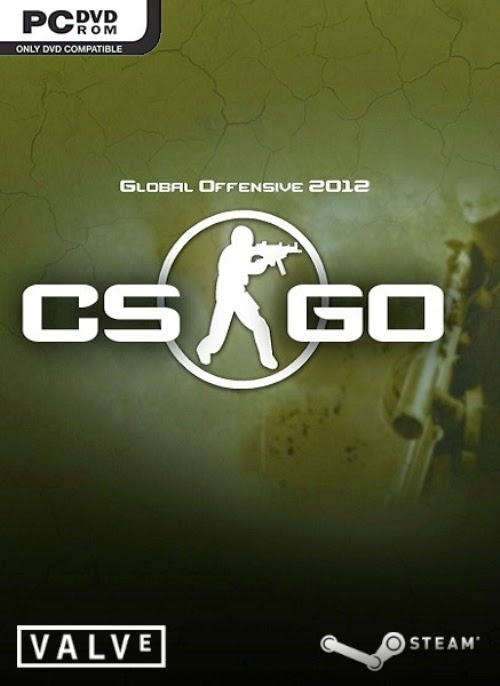 blog counter strike net download