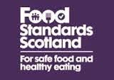 http://www.foodstandards.gov.scot/