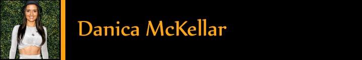 http://celebcenter.yuku.com/forums/239/Danica-McKellar#.VVopB5Mup9Y