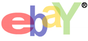 Come to my ebay store!