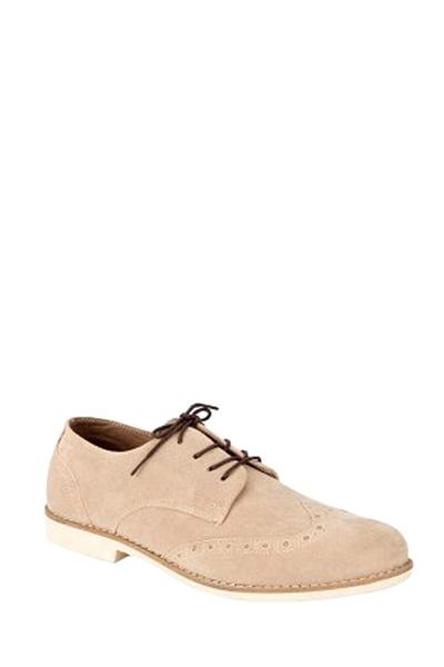 defacto 2013 ayakkabı modelleri-5