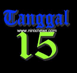 Watak Orang Yang Lahir Tanggal 15 ( Lima Belas )