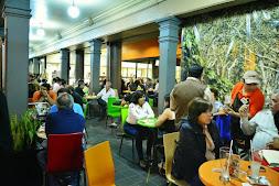 Xalapa, con ocupación hotelera del 70 por ciento en Semana Santa