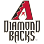 Diamond Backs