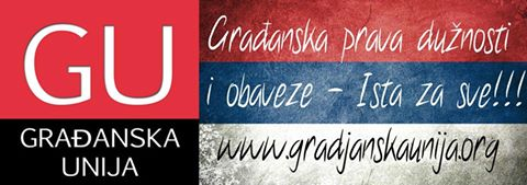 Gradjanska Unija