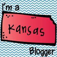 Kansas Bloggers