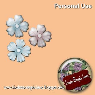 http://4.bp.blogspot.com/-3EbPEv0ZaEI/VV0VVnpdlGI/AAAAAAAABa0/UhK7w68AzTI/s320/LSL%2BMay%2B21%2BBlog%2BFreebie%2BPreview.jpg