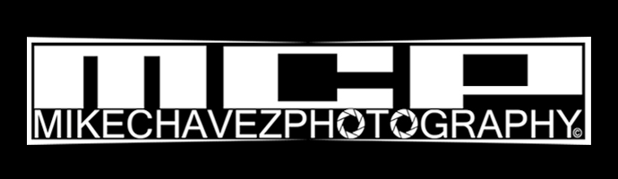 Mike Chavez Photography