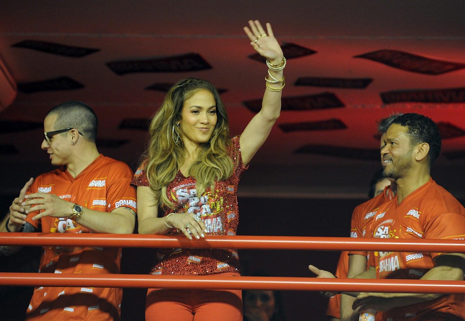 http://4.bp.blogspot.com/-3EcLKArkjD4/T6HffjL6_kI/AAAAAAAAFCs/1l3zYB4dmNQ/s1600/Jennifer+Lopez-5.jpg