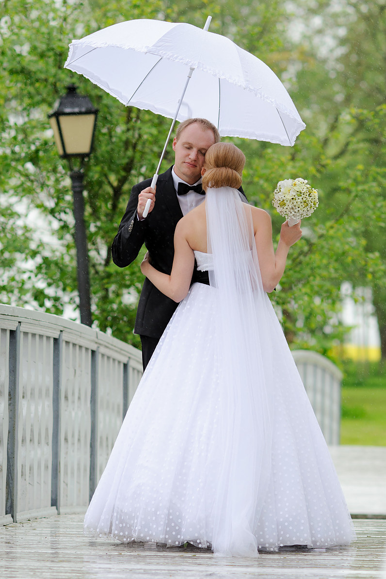 vestuvės bistrampolio dvare bistrampolyje