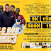 COUNTDOWN: 3rd Edition of M.C BOB THE MAGNIFICENT Comedy Show Taking Centre Stage 12th August