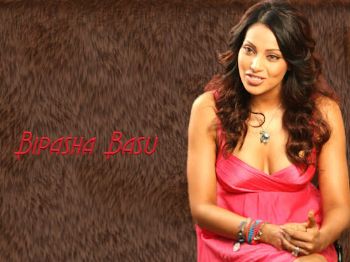 Bipasha basu look Sizzler Wallpapers