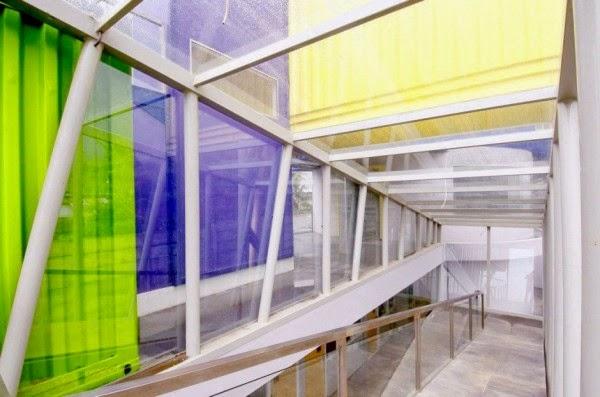 konsep-desain-contertainer-bangunan-perpustakaan-dan-poli-gigi-amin-017